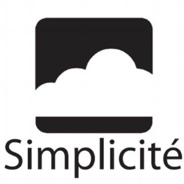 Simplicité Reviews