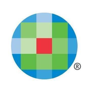 CCH Sales Tax Compliance Services Reviews