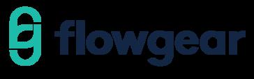 Flowgear Reviews