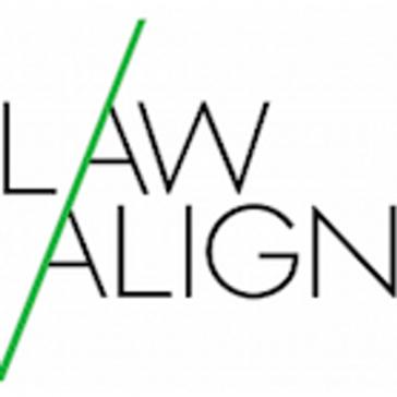 LawAlign