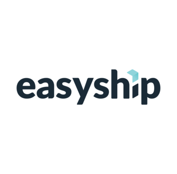 Easyship Reviews 2019: Details, Pricing, & Features | G2