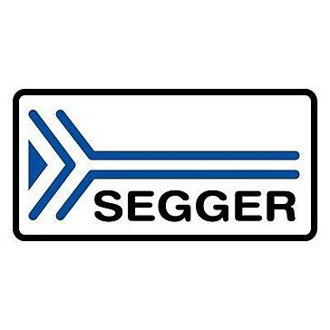 SEGGER Microcontroller Reviews