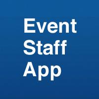 Event Staff App Reviews