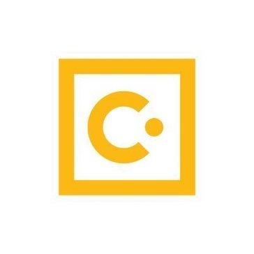 Concur Invoice Reviews