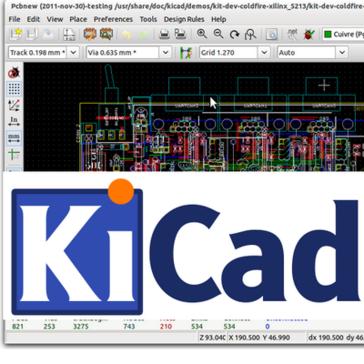 Autodesk EAGLE Alternatives & Competitors | G2