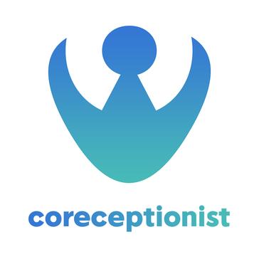 CoReceptionist Reviews