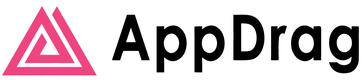 AppDrag Reviews