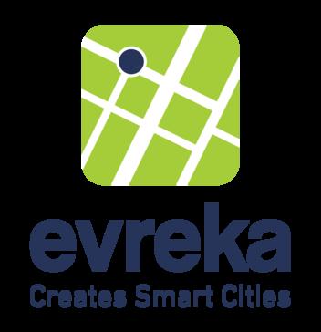 EvrekaSoft Reviews