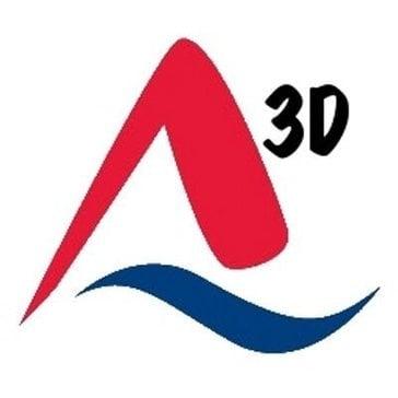 Ardor3D Reviews