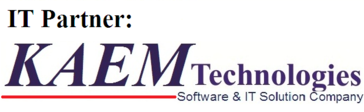 KAEM Technologies