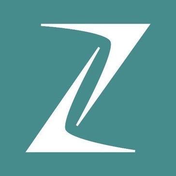 Zerynth Studio Reviews