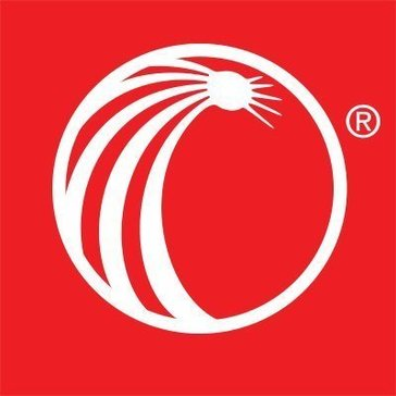 LexisNexis Relavint Desktop Reviews