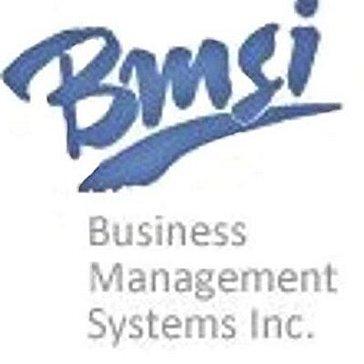 Enzio Tax Billing & Utility Management