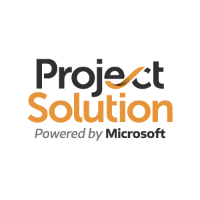 Project Solution Reviews