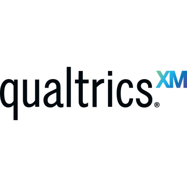Qualtrics Customer Experience Reviews