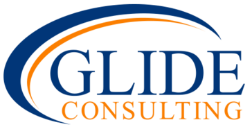 Glide Consulting Pricing
