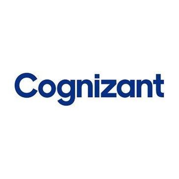 Cognizant Digital Business Reviews