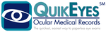 QuikEyes Online Reviews