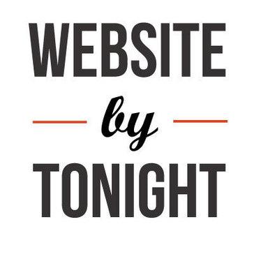 WebsiteByTonight