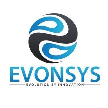 Evonsys