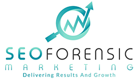 SEO Forensic Marketing Reviews