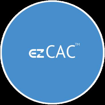 ezCAC™ Reviews