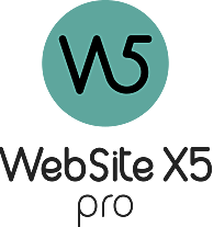 WebSite X5 Professional Reviews