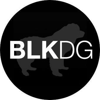 BLKDG Reviews