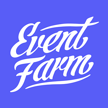 The Echo by Event Farm Reviews