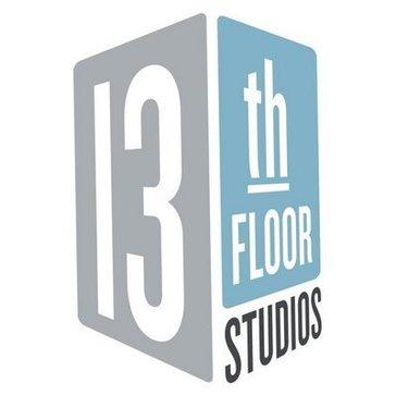 13th Floor Studios