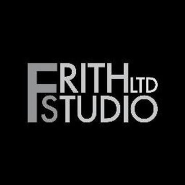 Studio Frith Reviews