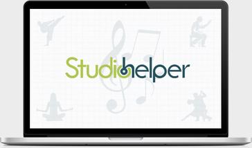 Studio Helper
