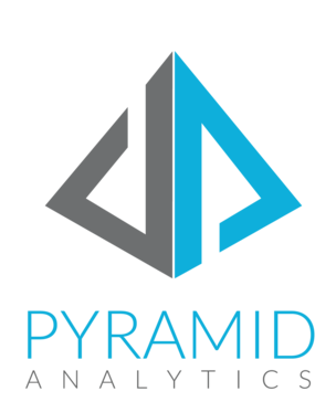 Pyramid Reviews