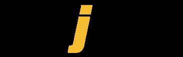FindATruckerJob.com (FATj.com)