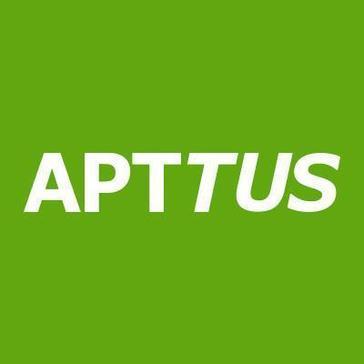 Apttus Contract Management Reviews