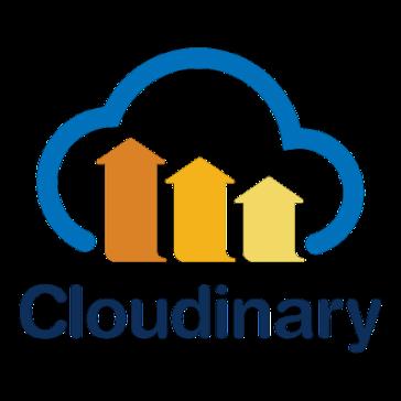 Cloudinary Reviews