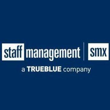 Staff Management   SMX