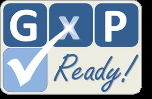 GxPReady! Suite