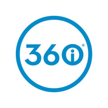 360i Reviews