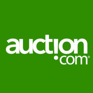 Auction.com