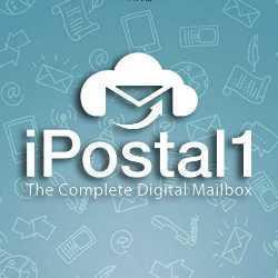 iPostal1