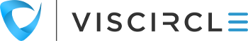 VisCircle