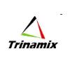 Trinamix