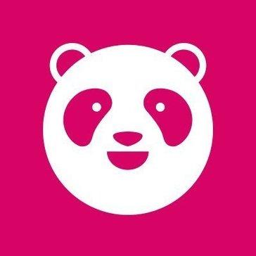 Foodpanda for Business Reviews