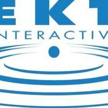 EKT Interactive Oil and Gas Training