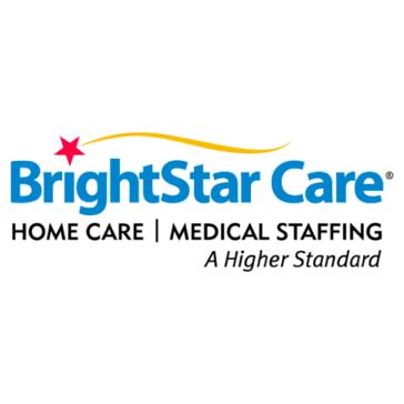 BrightStar Care Reviews