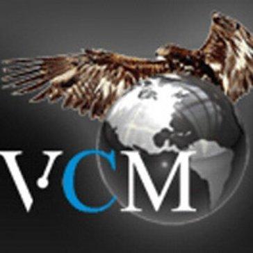 Virtual Case Management