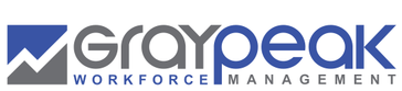 GrayPeak Workforce Management applicant tracking system