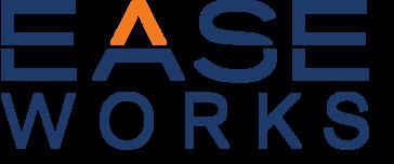 EaseWorks Reviews