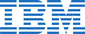 IBM FileNet Content Manager Reviews